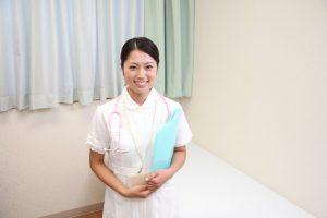 看護学生におすすめのアルバイト