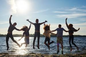 最高の思い出を作れる!リゾートバイトにおすすめの場所5つ
