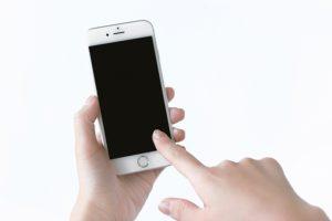 バイト応募の電話マナー