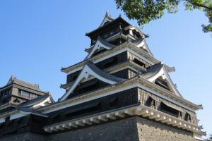 九州リゾートバイト