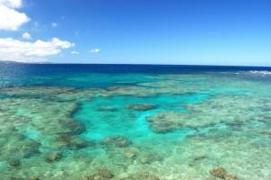 沖縄リゾートバイトを徹底解説!時給・注意点まとめ